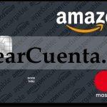 Cómo crear una cuenta en Amazon sin tarjeta de Crédito