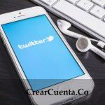 Cómo crear una cuenta en Twitter sin número de teléfono en 2019: Fácil y rápido