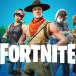 Cómo crear una cuenta Fortnite para PC en Epic Games