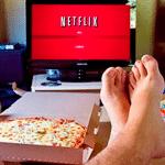 Cómo ver Netflix gratis sin pagar