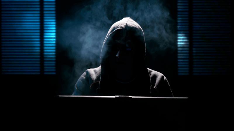 cómo hackear Netflix