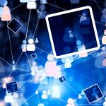 Cómo buscar personas o amigos en Facebook por nombre, apellido, foto, fecha de nacimiento, ciudad, número de teléfono, celular con o sin registrarse