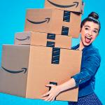 Cómo suscribirse, tener, crear o pagar una cuenta de Amazon Prime Gratis sin tarjeta de crédito